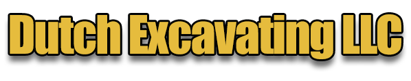 Dutch Excavating LLC
